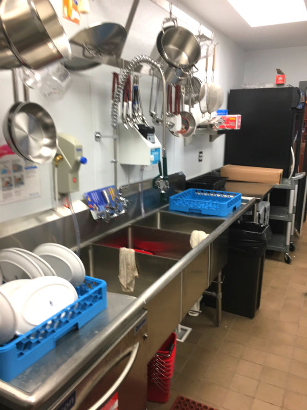 plumbing-kitchen-springs-03.jpg