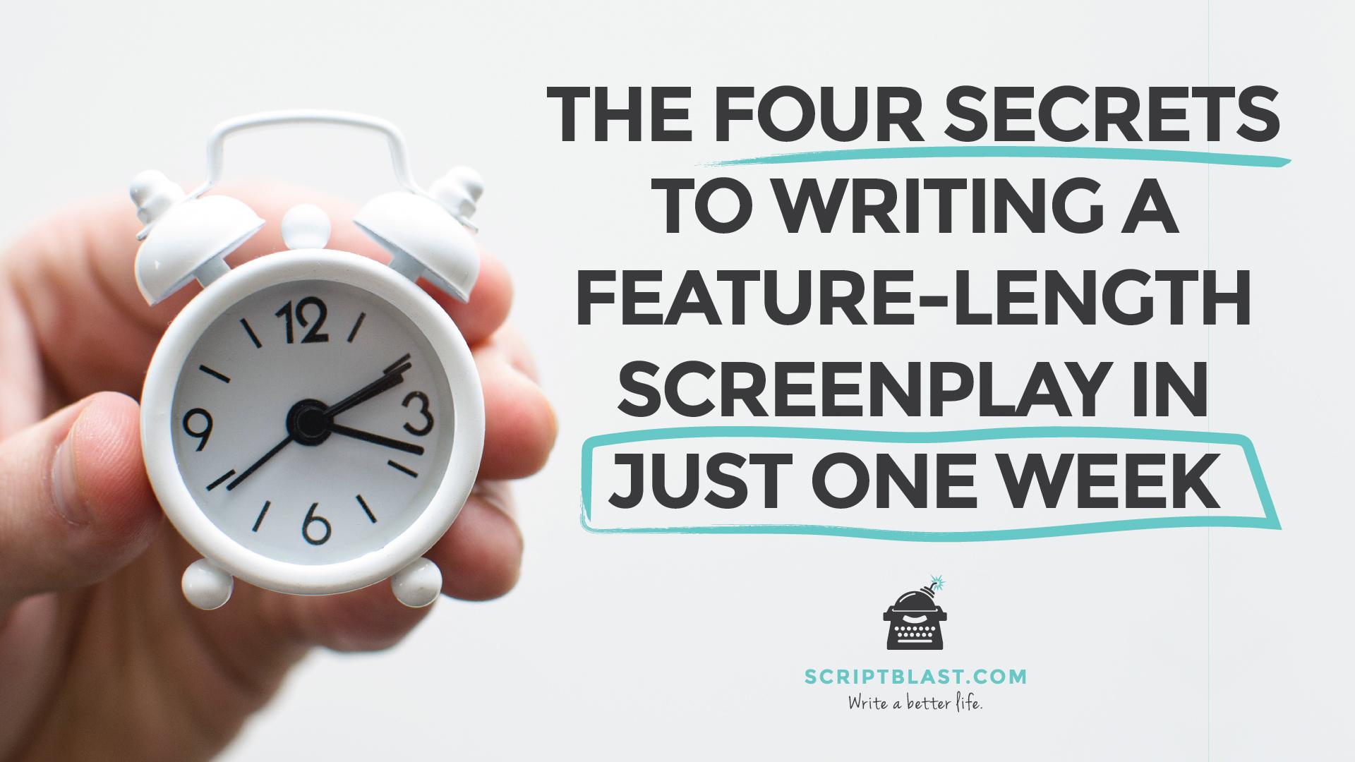 ScriptBlast_OneWeek-01.jpg