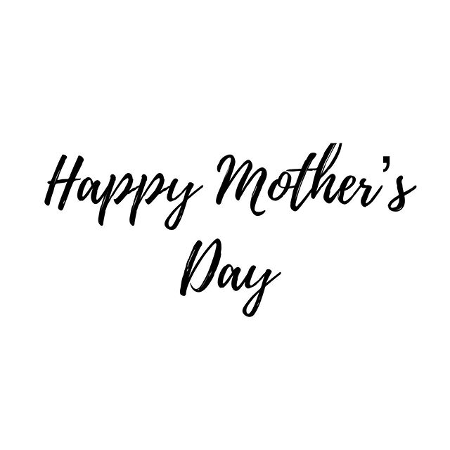 Happy Mother's Day! Enjoy 15% off your entire purchase. No coupon necessary, discount is automatically applied at checkout.