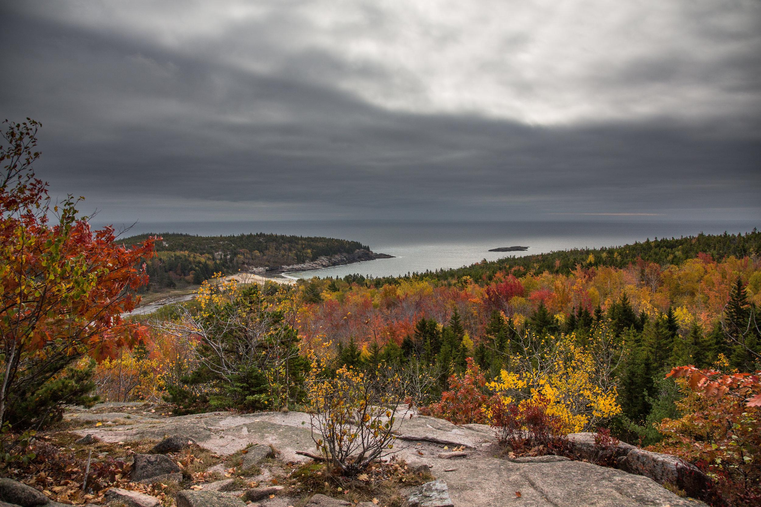 Acadia 8.jpg