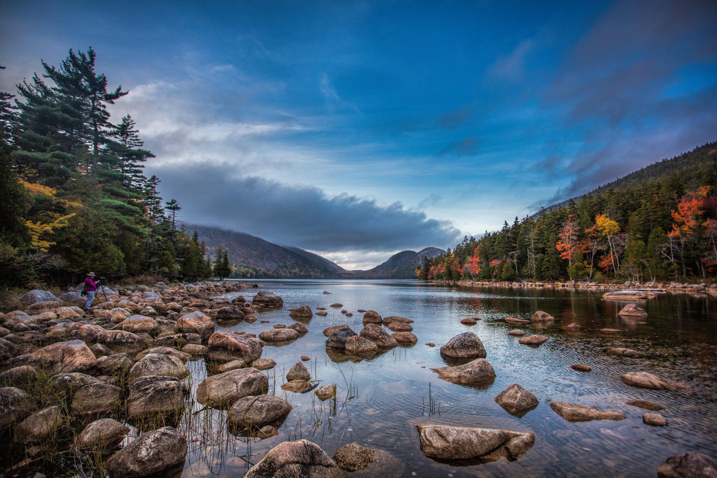 Acadia 4.jpg