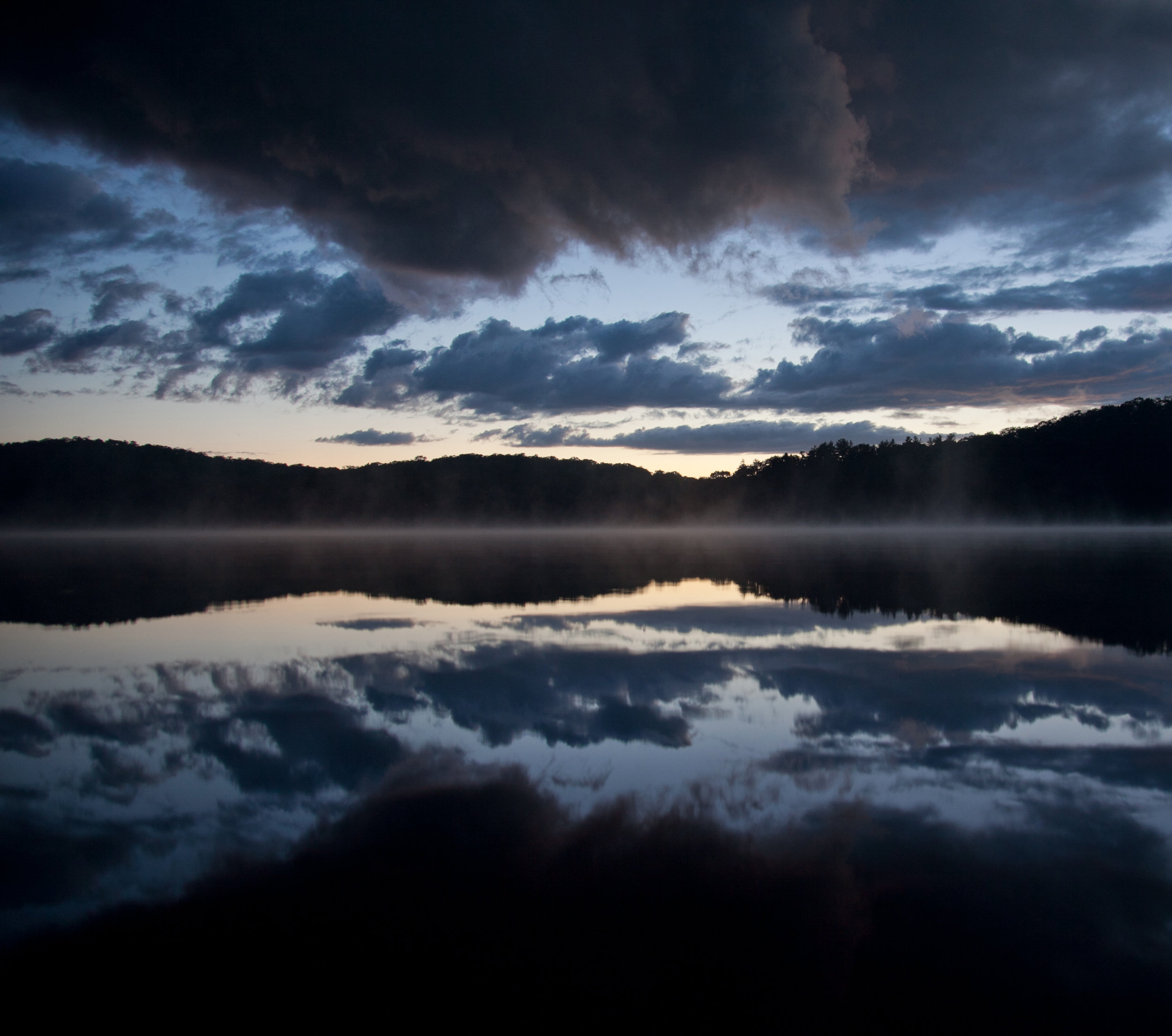 Clouded Reflection lake.jpg
