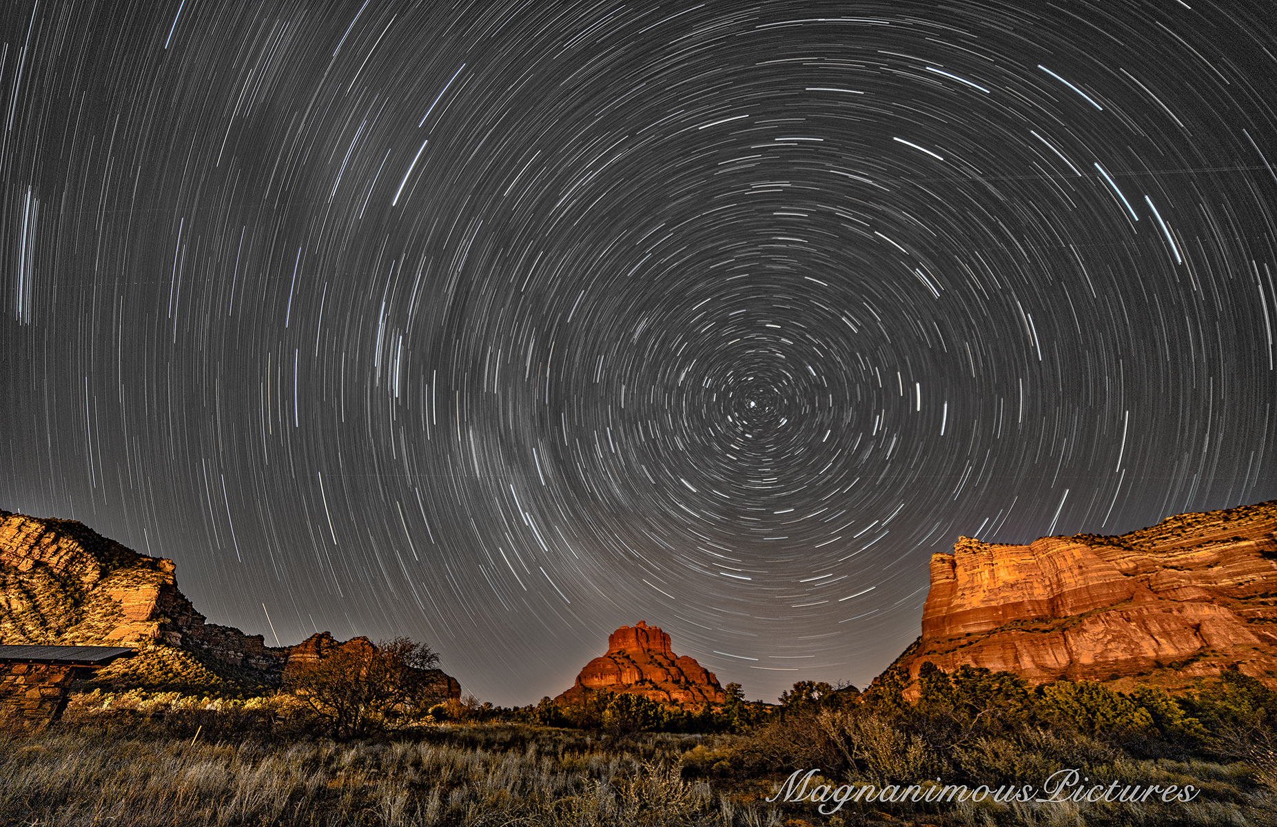 Sedona Star Trails Web.jpg
