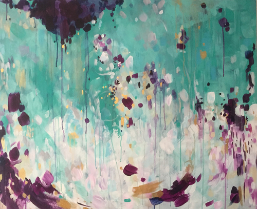 Amy+Dixon+Art+4.jpg