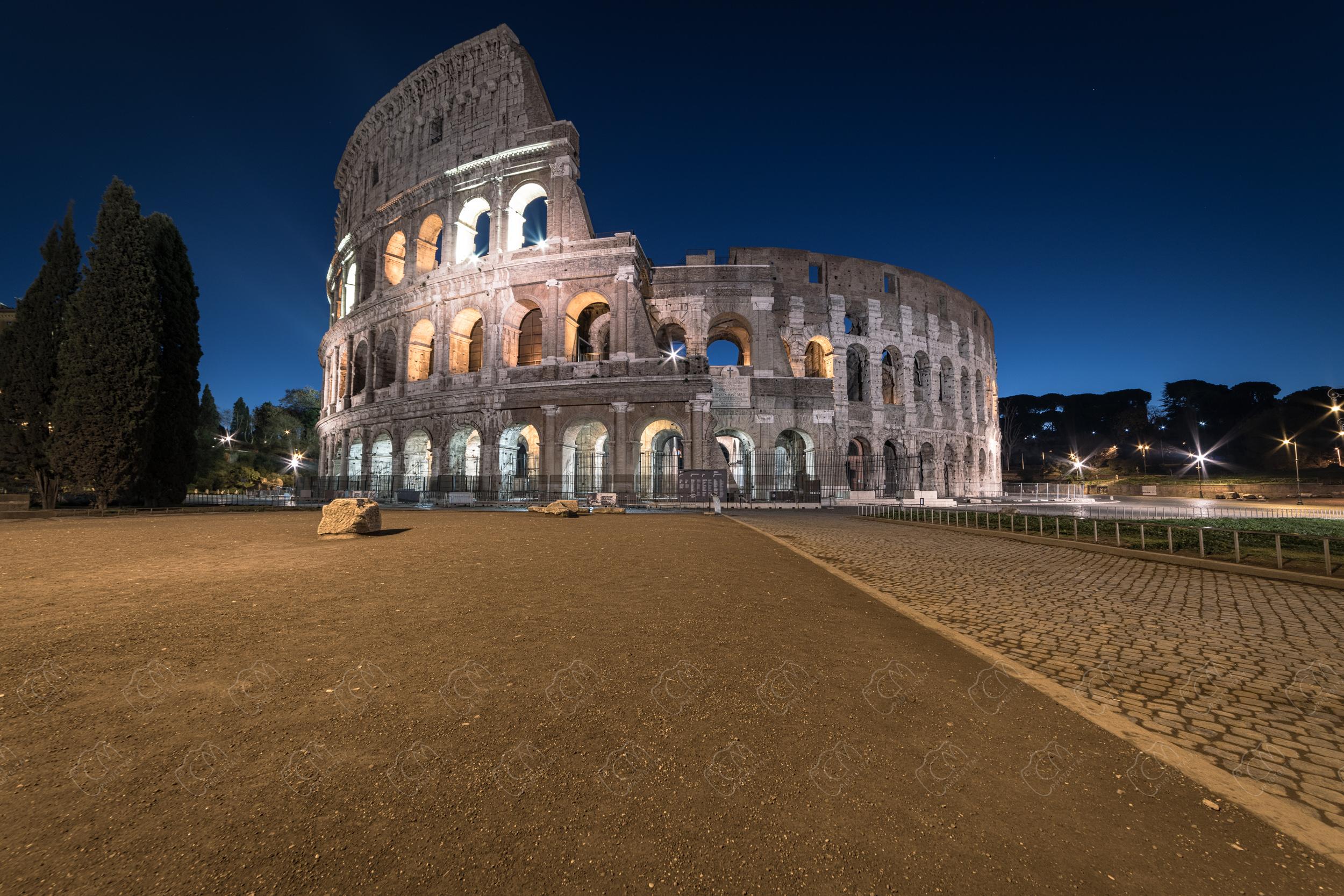 Roma MAT 12- 2017-135_WebSitoCM.jpg