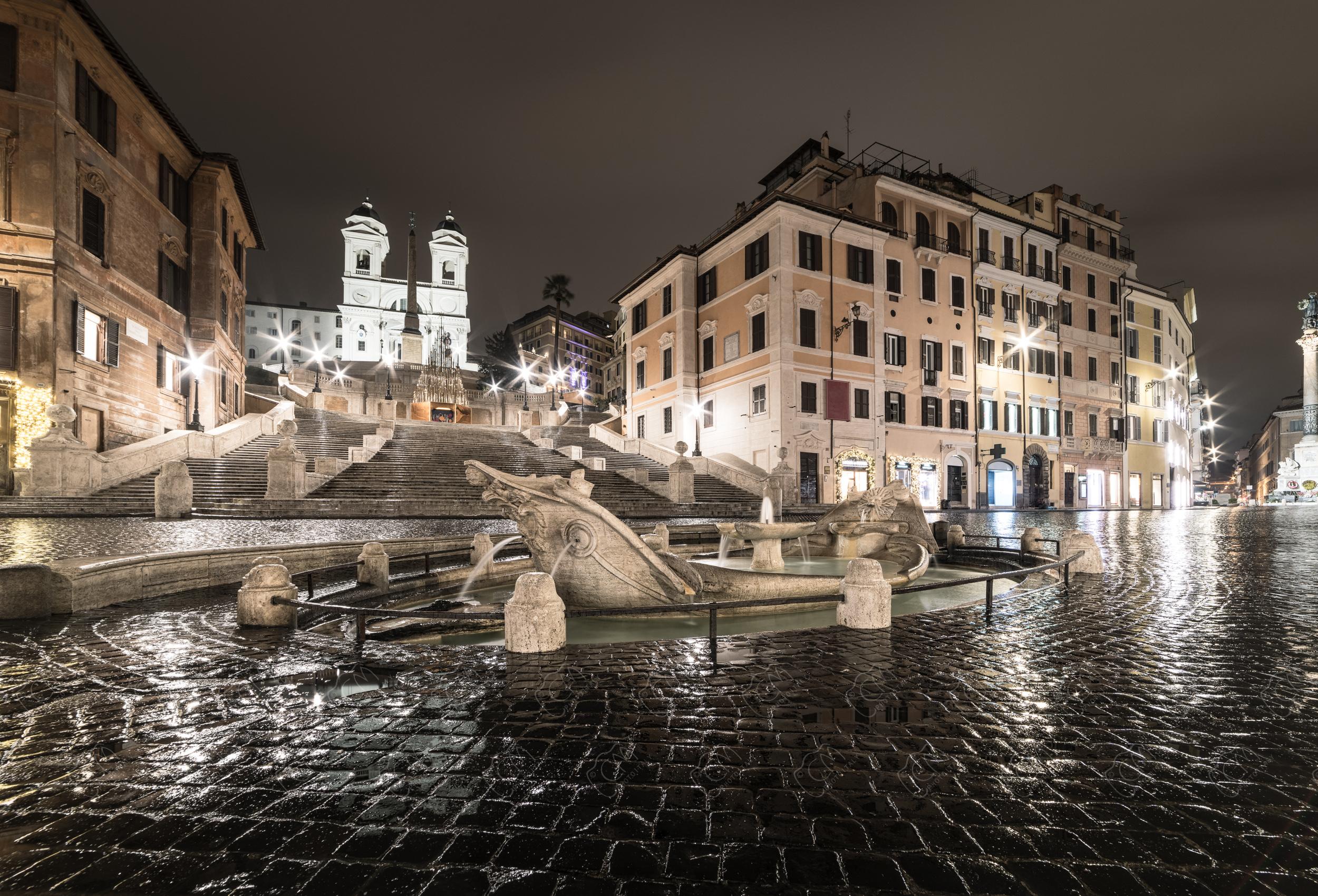 Roma MAT 12-2017-508_WebSitoCM.jpg