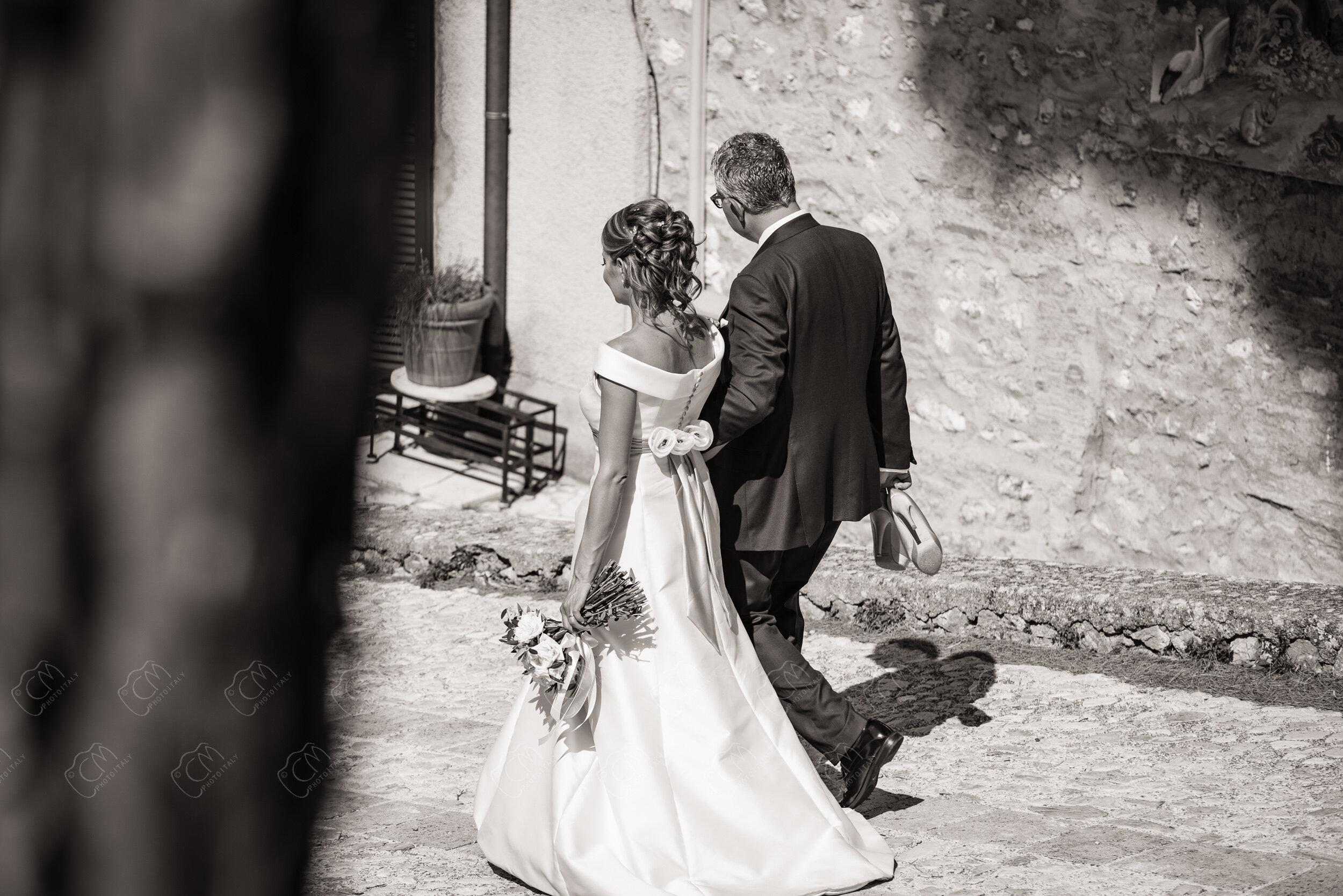 Angela e Maurizio 2018 CRI-479_Web.jpg