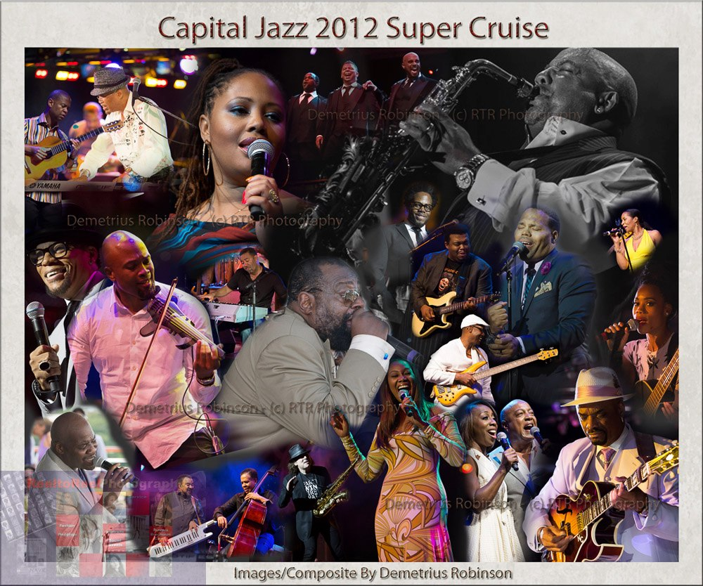 Cap Jazz Cruise.jpg