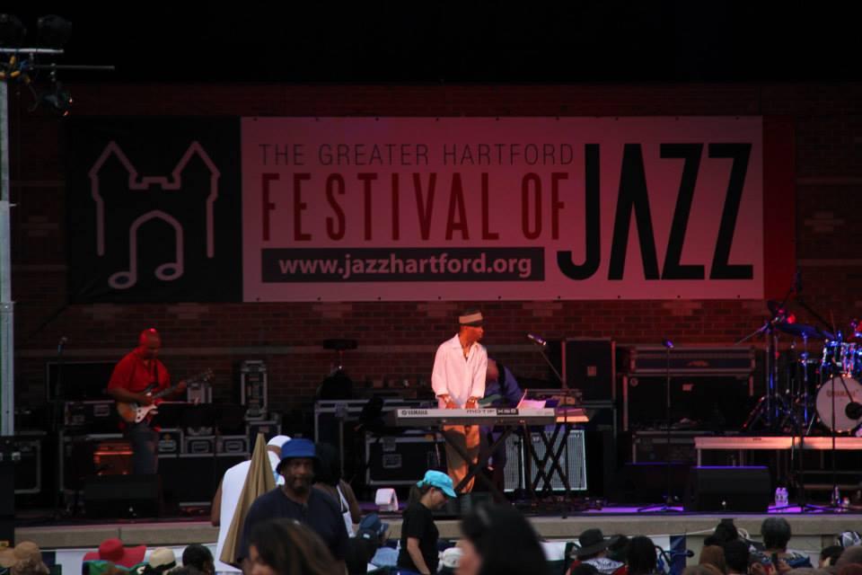 Hartford_2013.jpg
