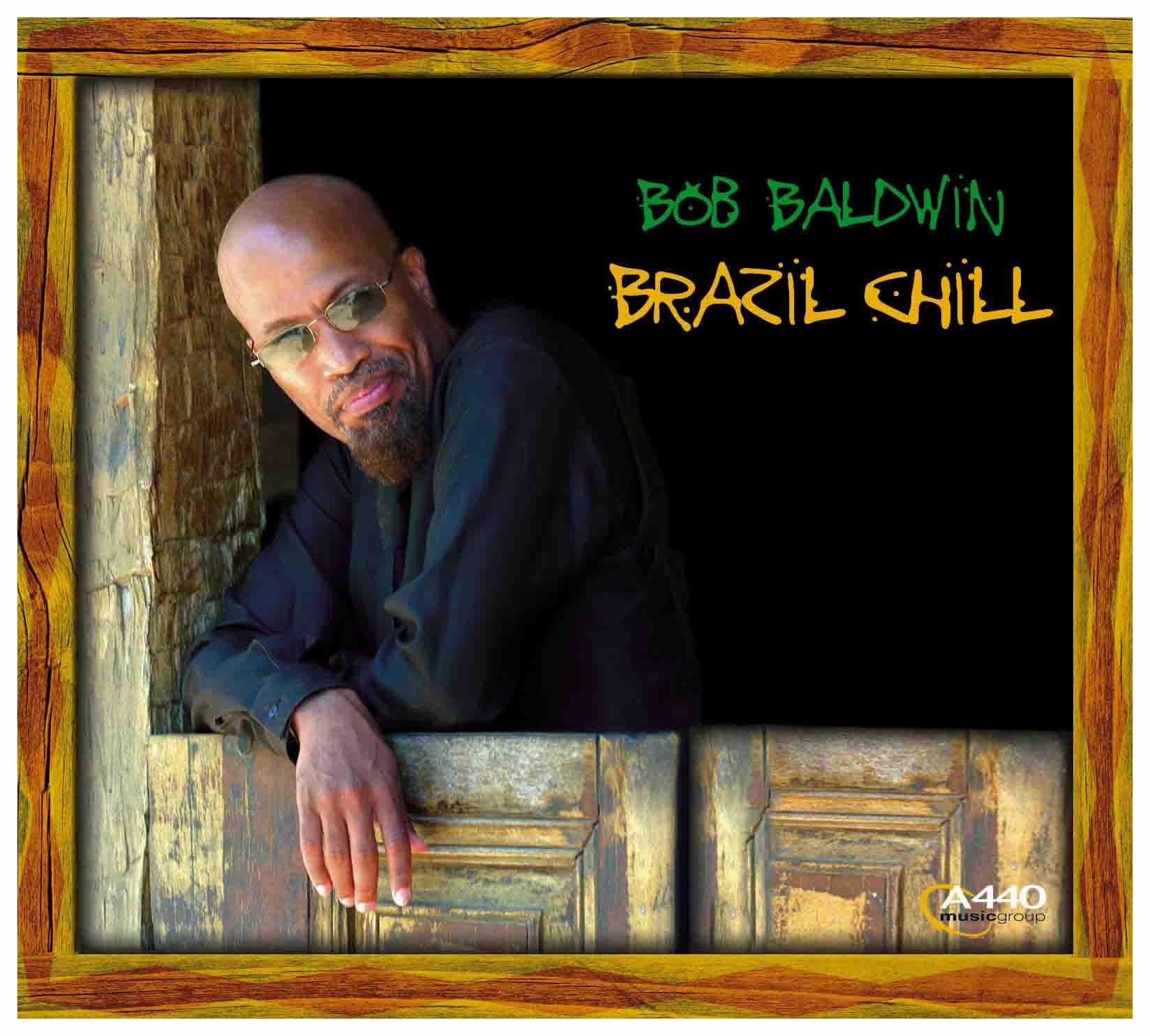 2004 - Brazil Chill