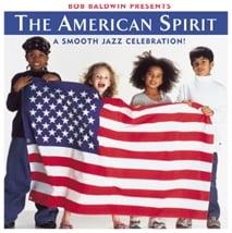 2002 - Bob Baldwin Presents the American Spirit