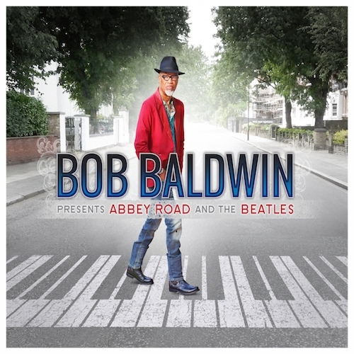 Abbey Road-Cover-500x500 copy 2.jpeg