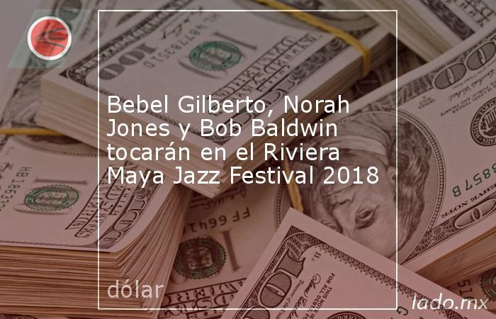 Riviera Maya-2018.jpg