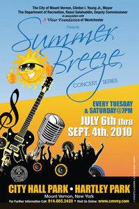 Summer Breeze_Mt. Vernon_2010.jpg