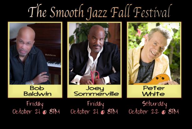 Smooth Jazz Festival_Iowa-2011.png