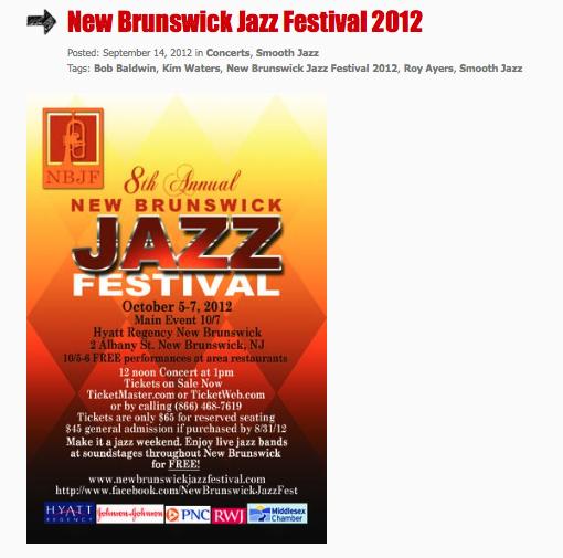 New Brunswick Jazz Festival-2.2012.png
