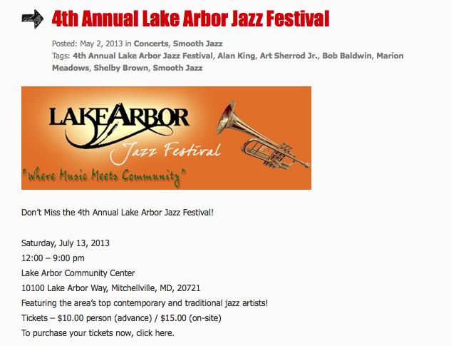 Lake Arbor Jazz.png