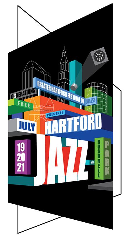 Greater Hartford Jazz-2014.jpg