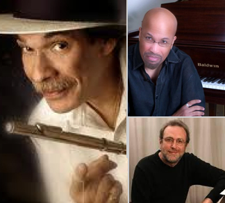Dave Valentin_tribute.png
