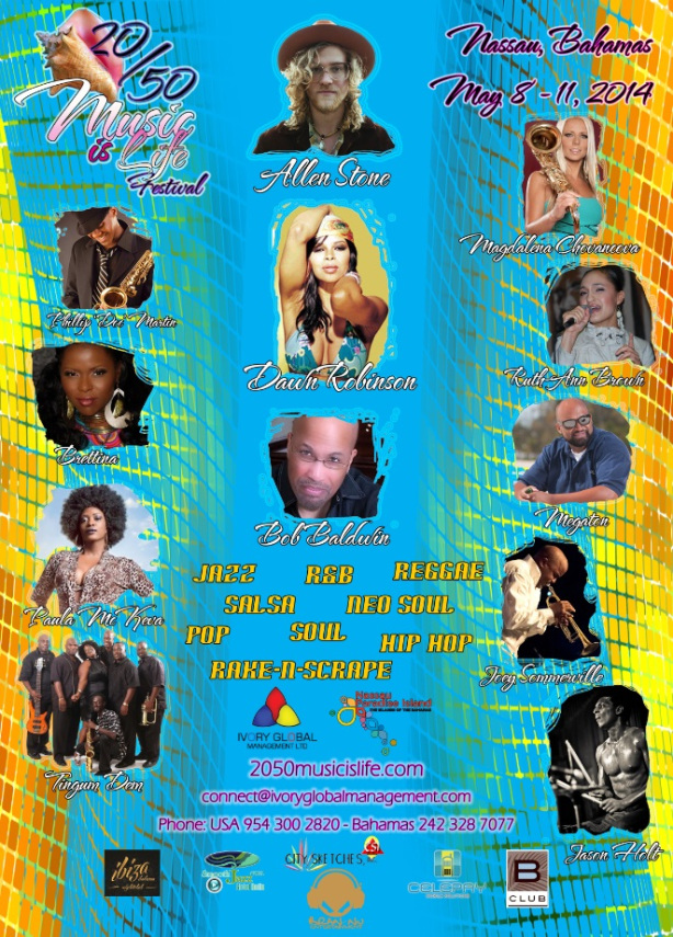 Bahamas Jazz.jpg