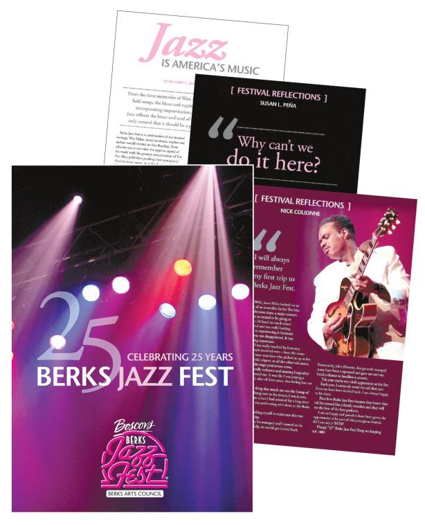 Berks Jazz_2017.jpg