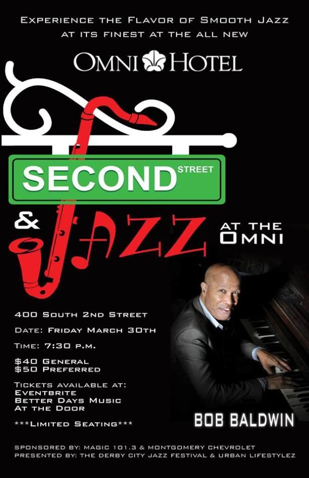 Omni Hotel_Jazz Festival.jpg