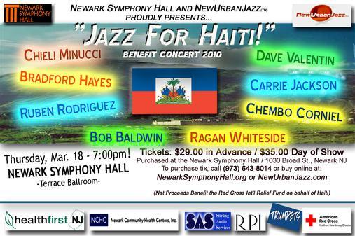 Jazz For Haiti-2010.jpg