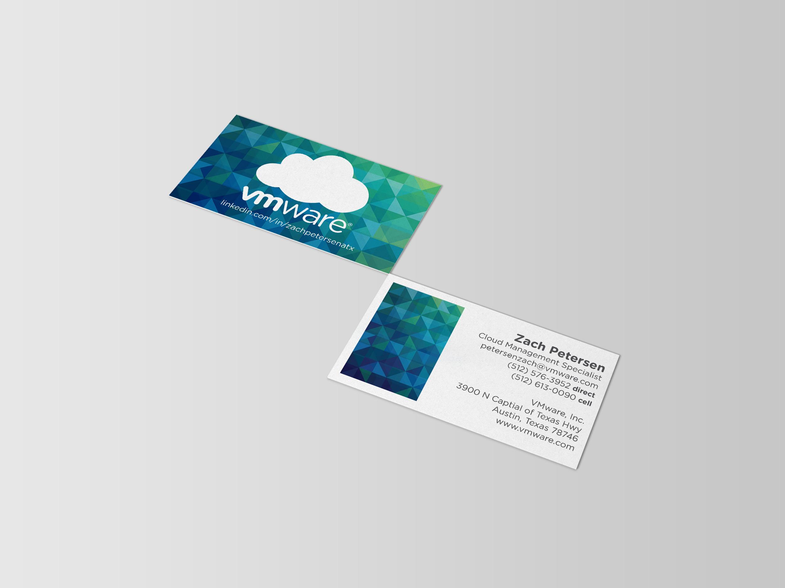Business Card Mockups 5.png