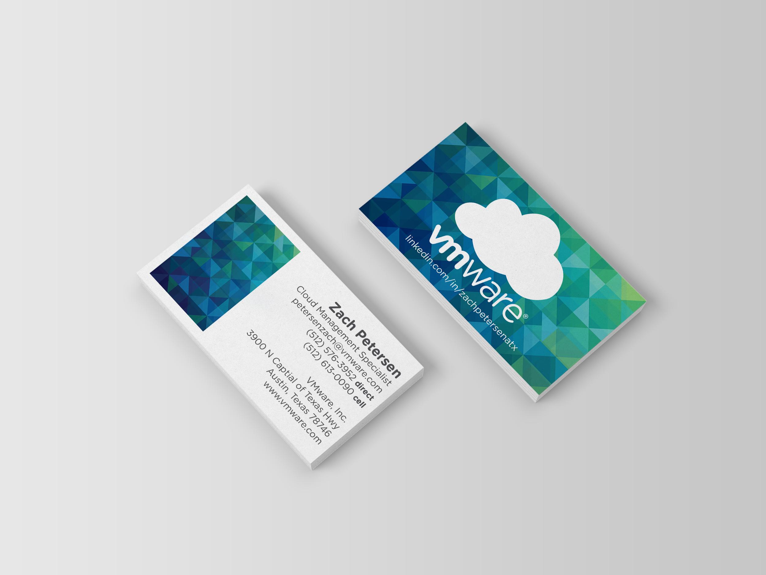 Business Card Mockups.png