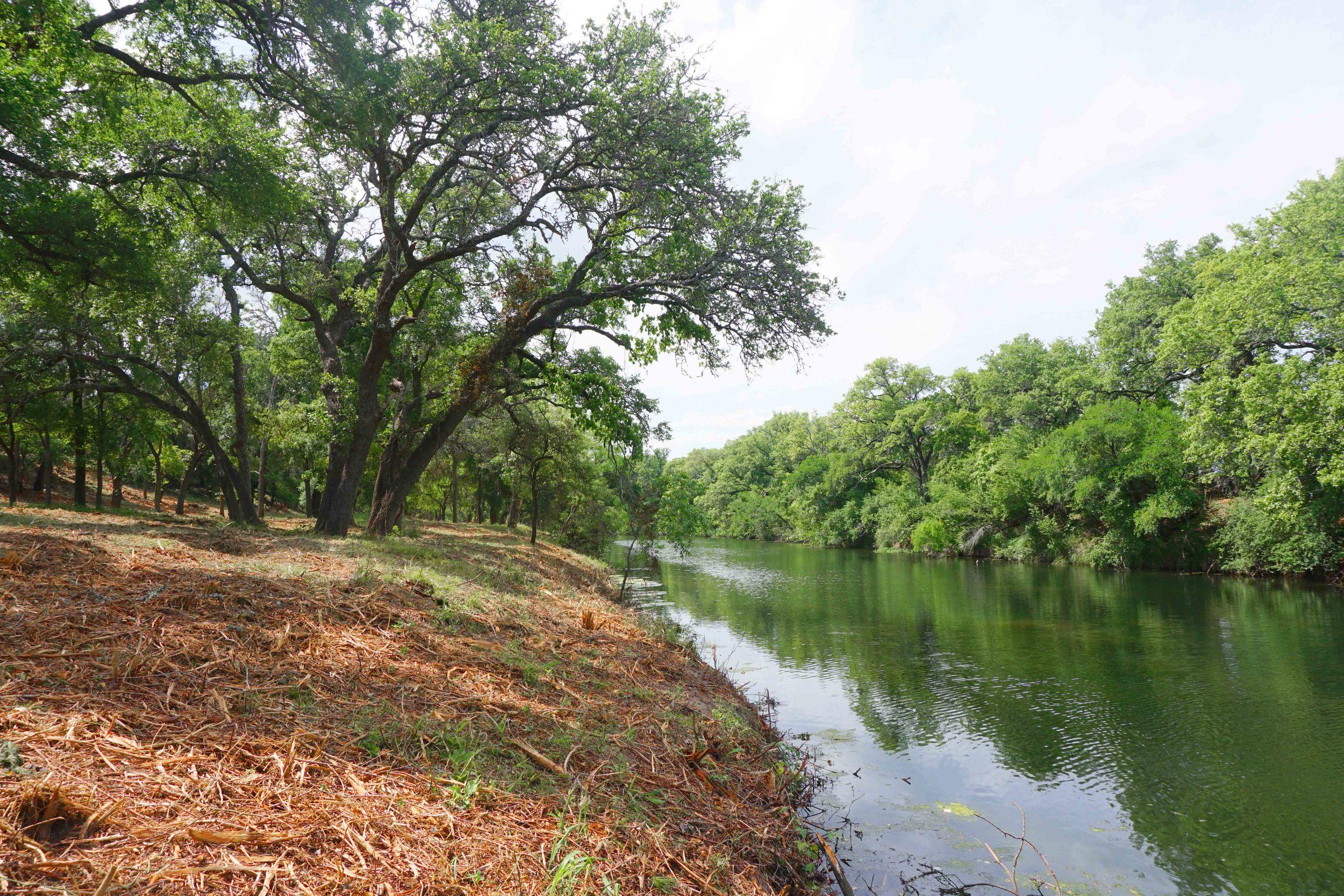 River Ranch Lampasas, TX