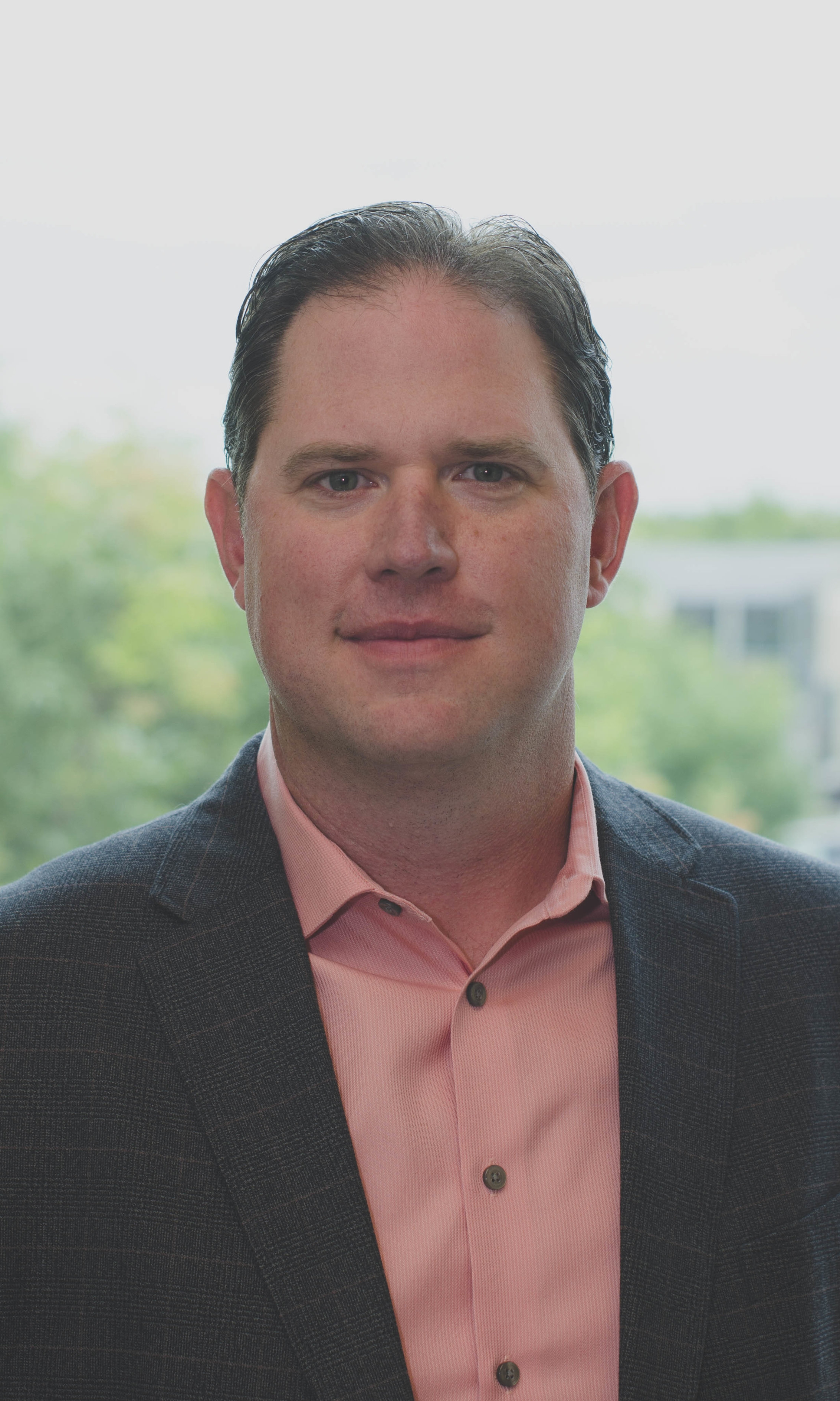 ross schneider - president and ceo