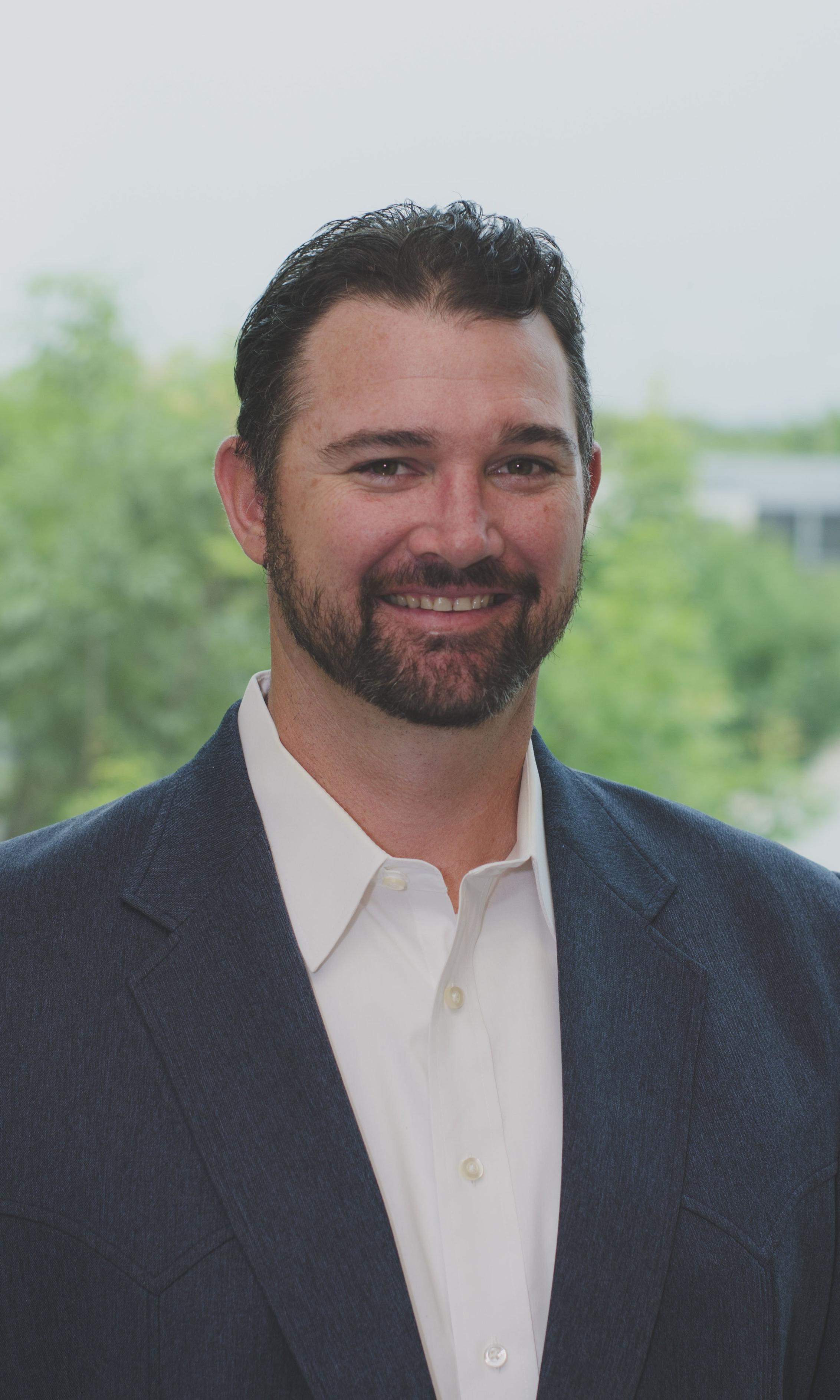 rob schneider - vice president of houston division