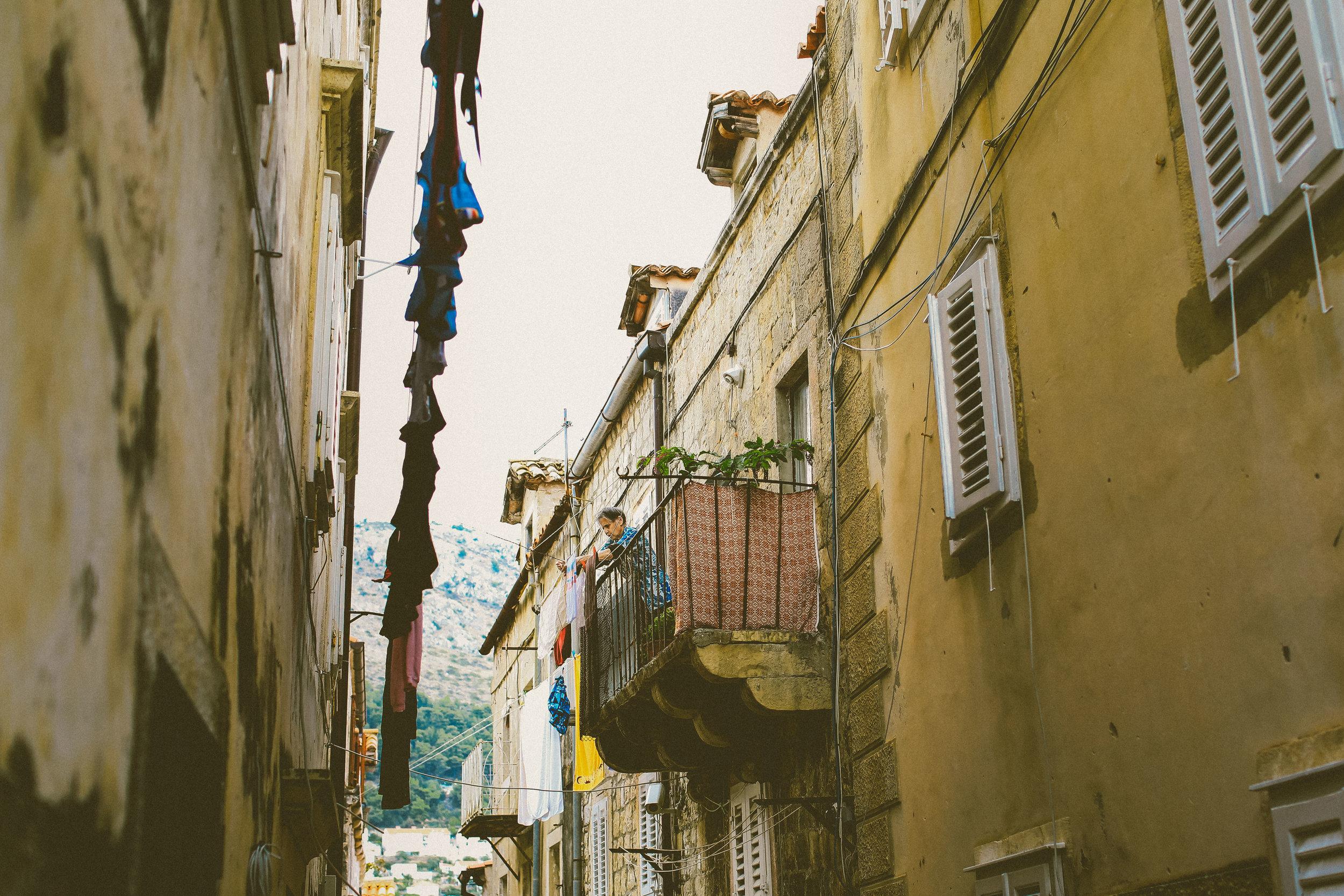 street-photographer-croatia