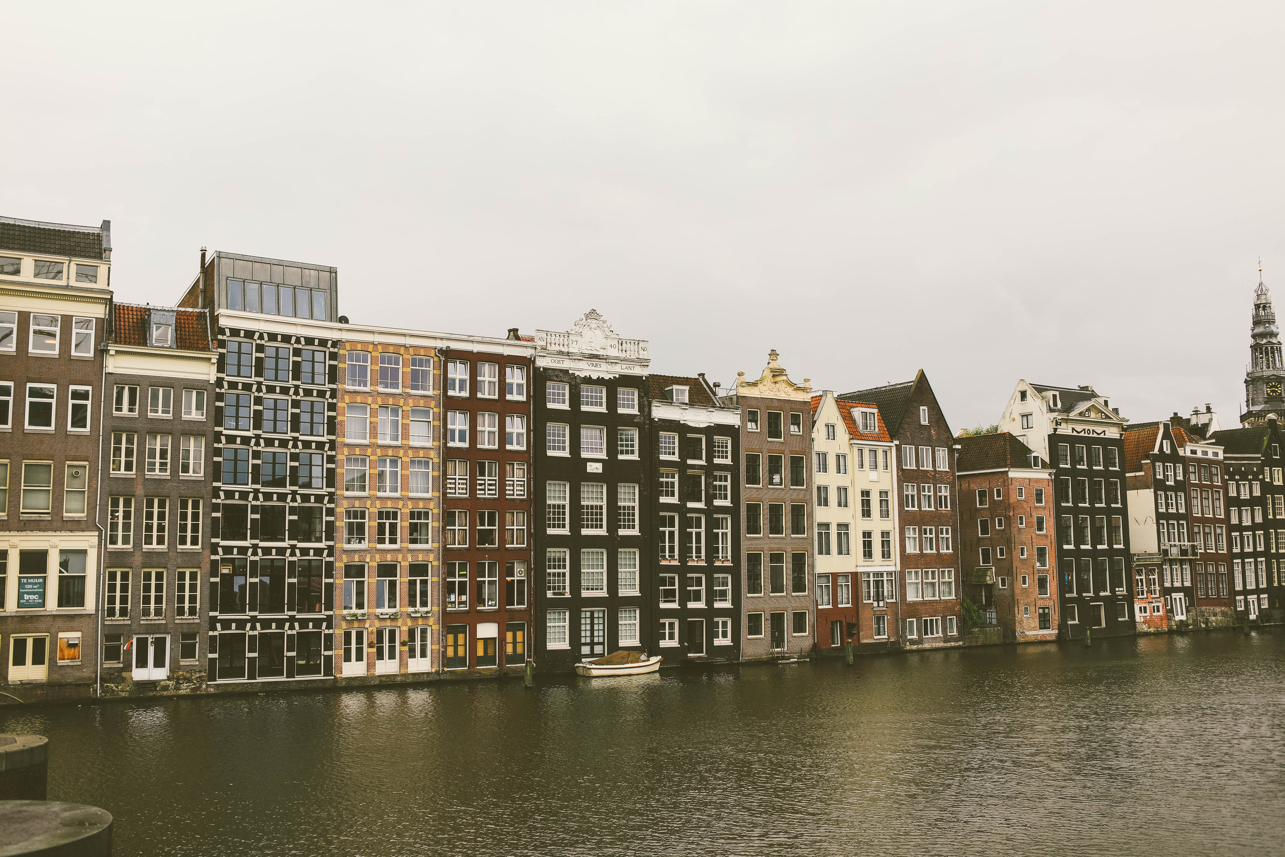 travel-photographer-amsterdam