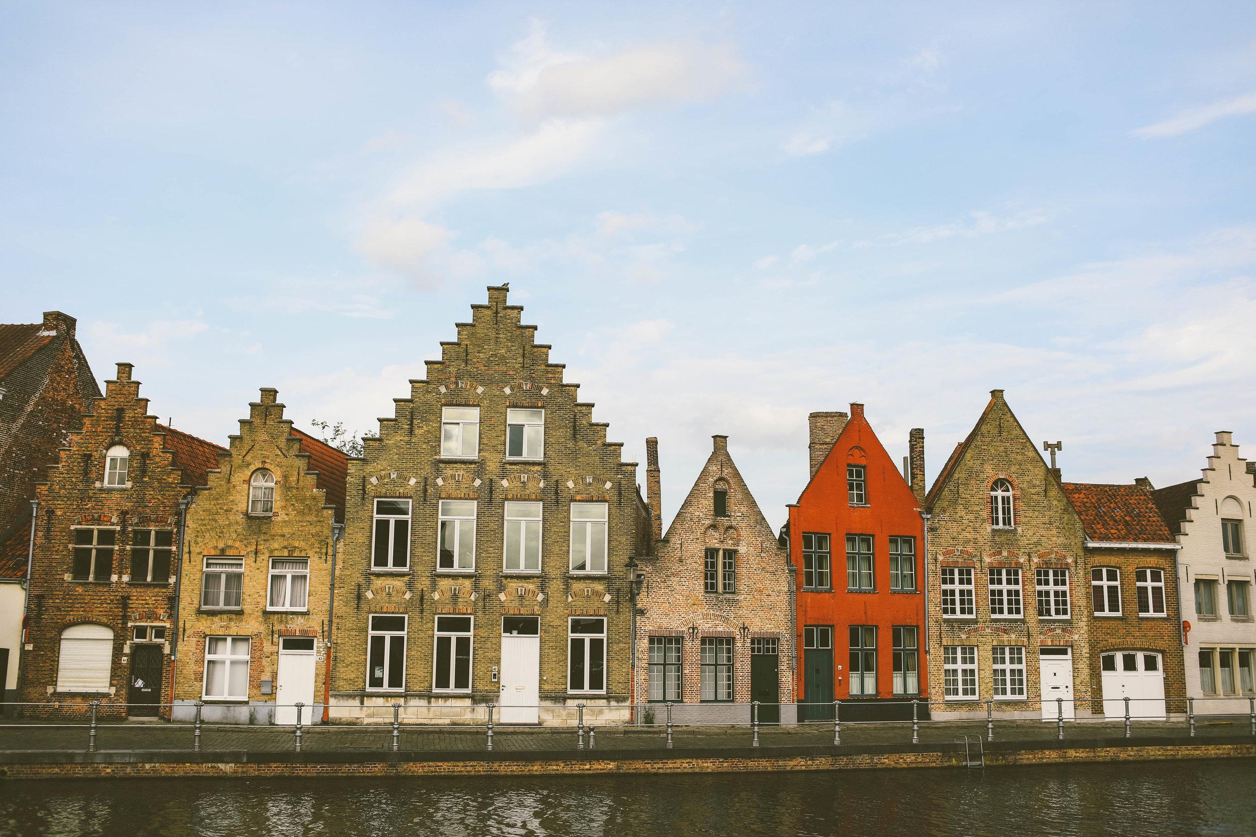 travel-photographer-belgium-bruges