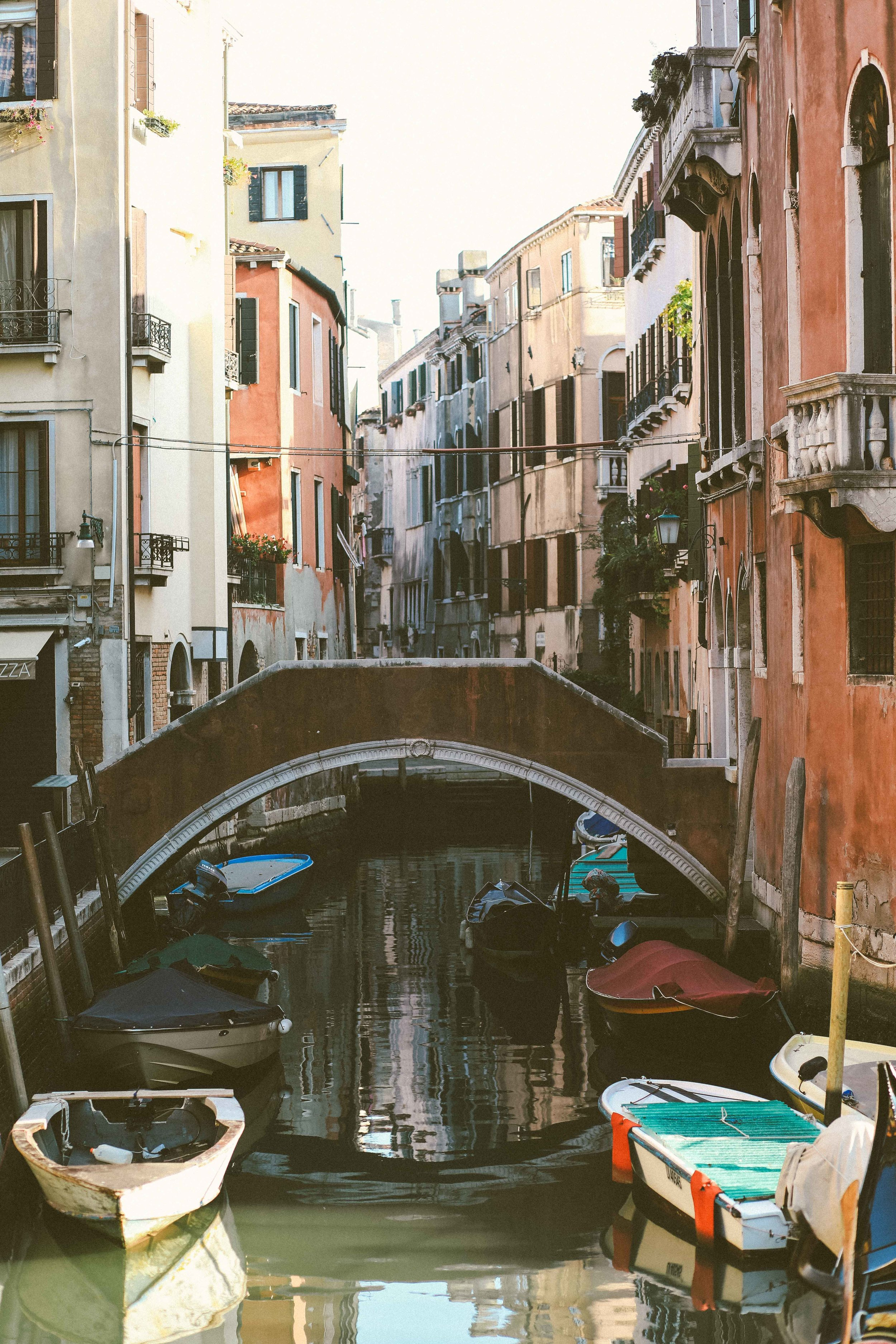 Travel_Photographer_Venice_italy.jpg