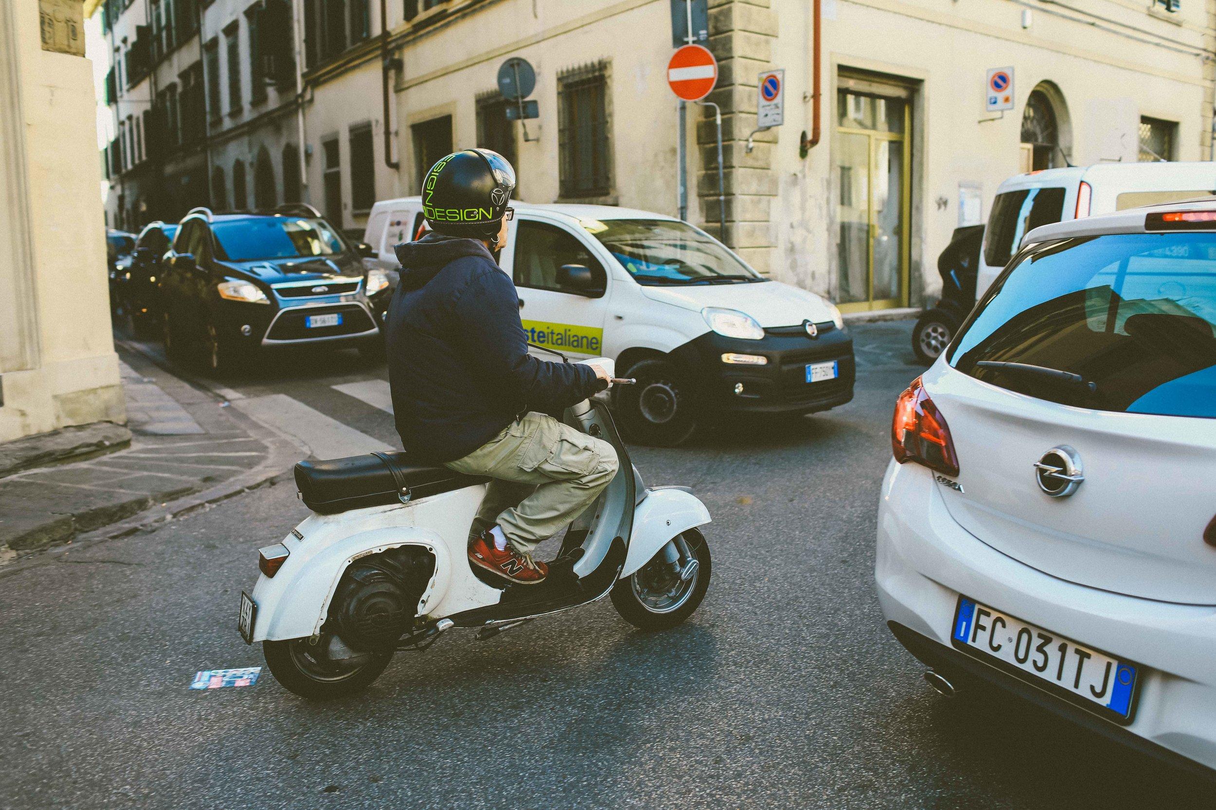 Street_Photographer_Florence_Italy_6.jpg
