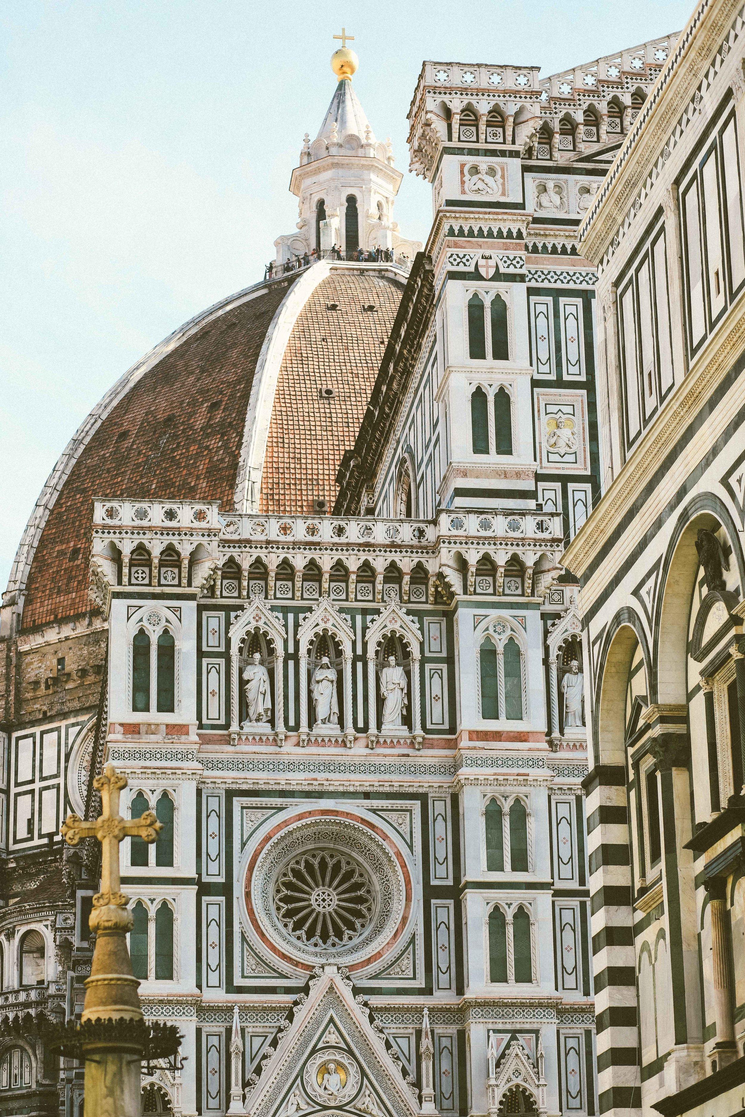 Travel_Photographer_Florence_Italy_1.jpg