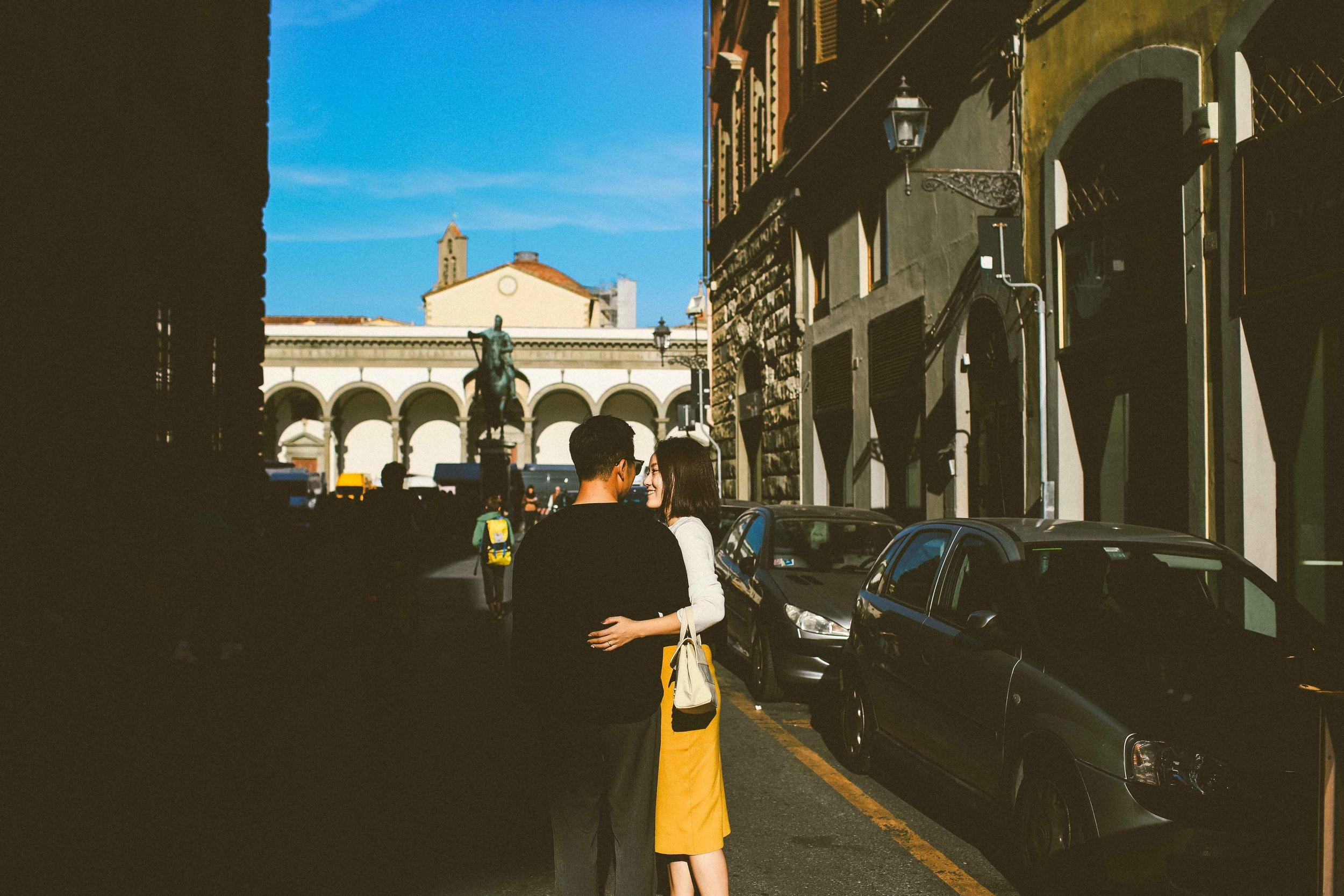 International_Street_Photographer.jpg