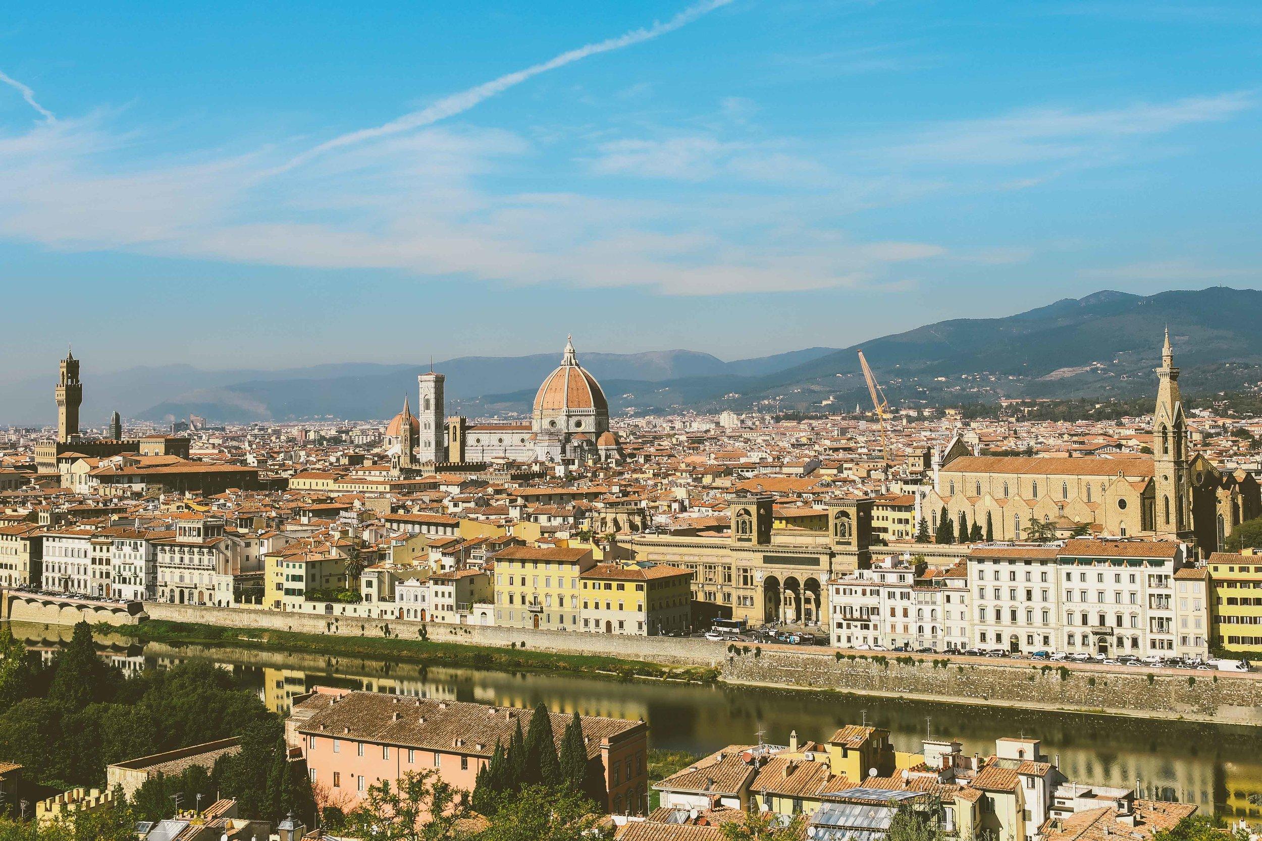 Street_Photographer_Florence_Italy_9.jpg