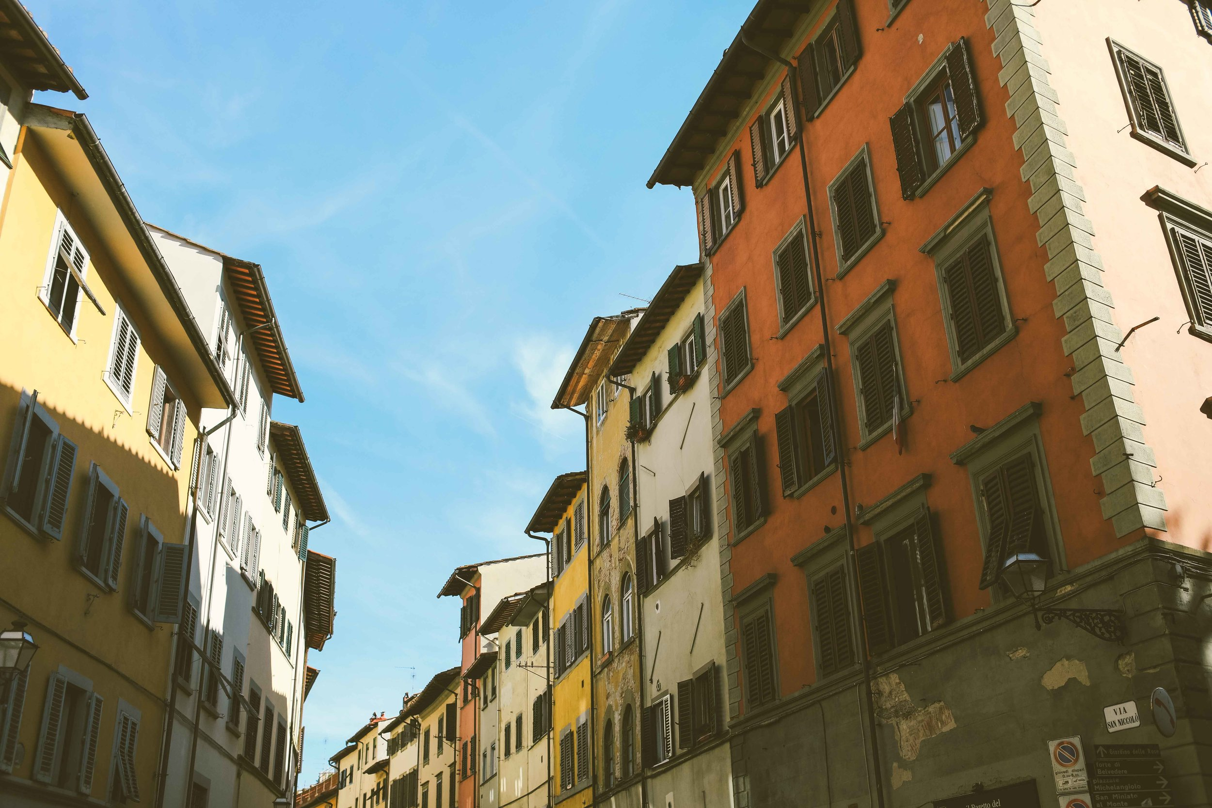 Travel_Photography_Florence_Italy_4.jpg