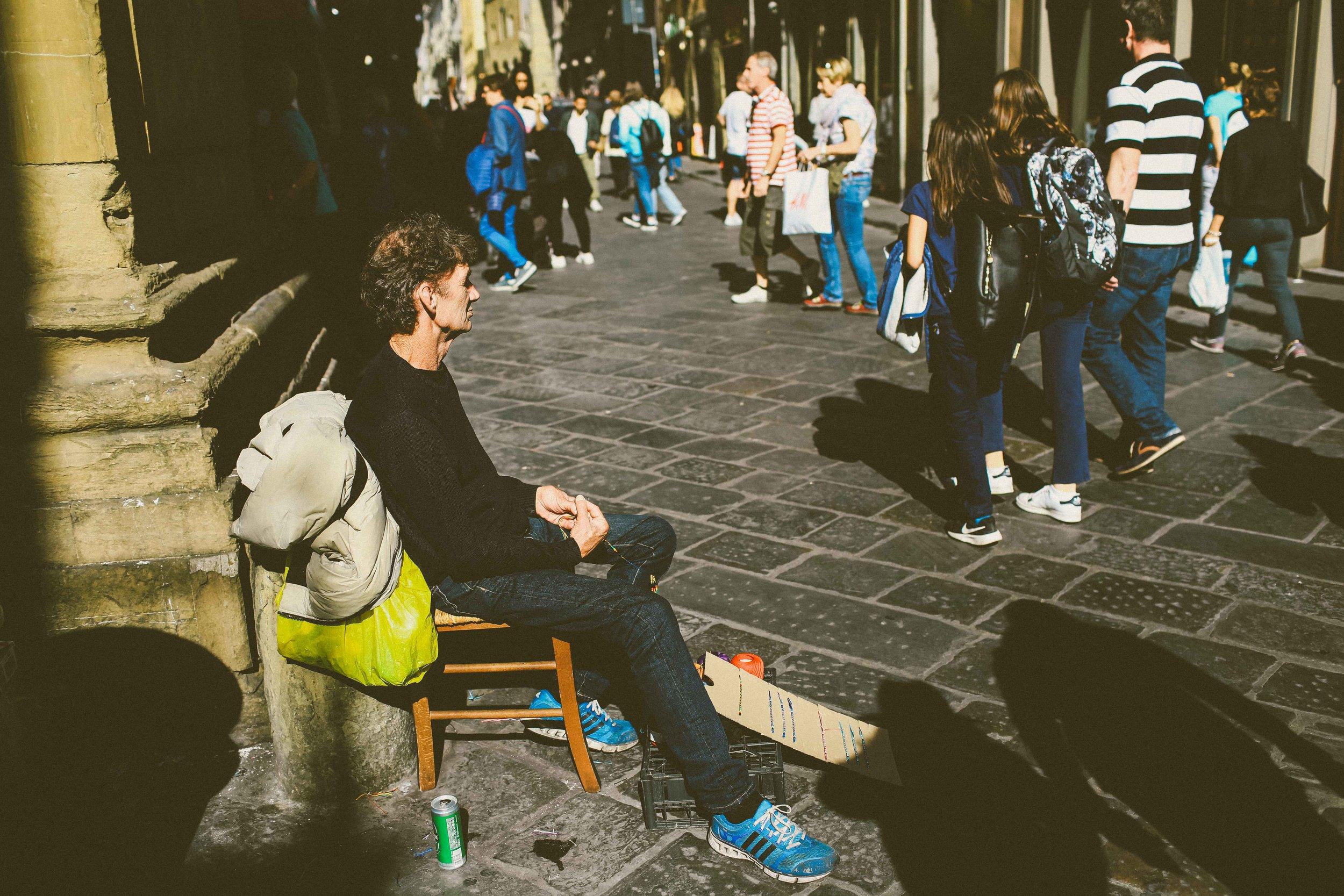 Street_Photographer_Florence_Italy_5.jpg