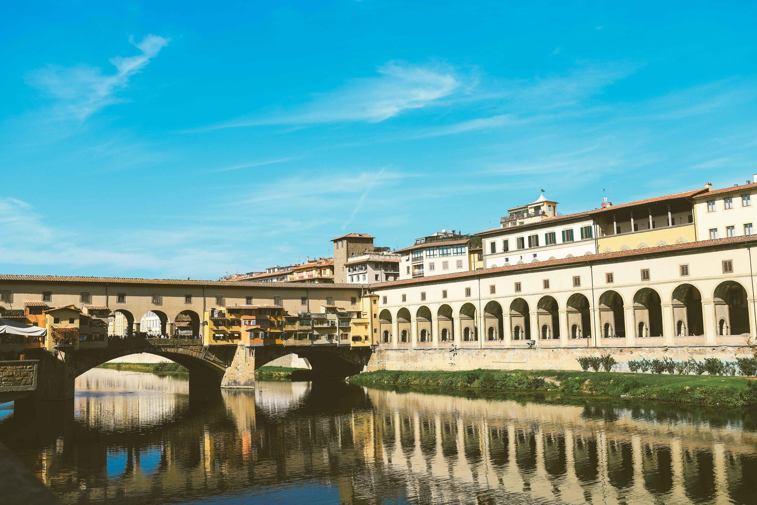 Travel_Photographer_Florence_Italy_3.jpg
