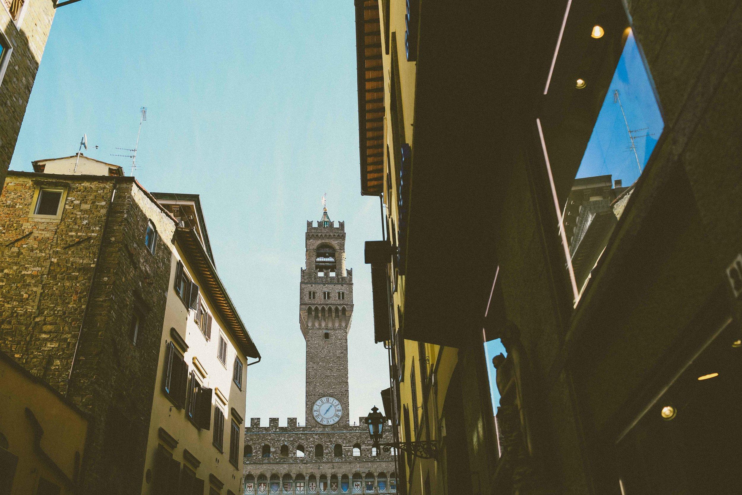 Travel_Photographer_Florence_Italy_2.jpg