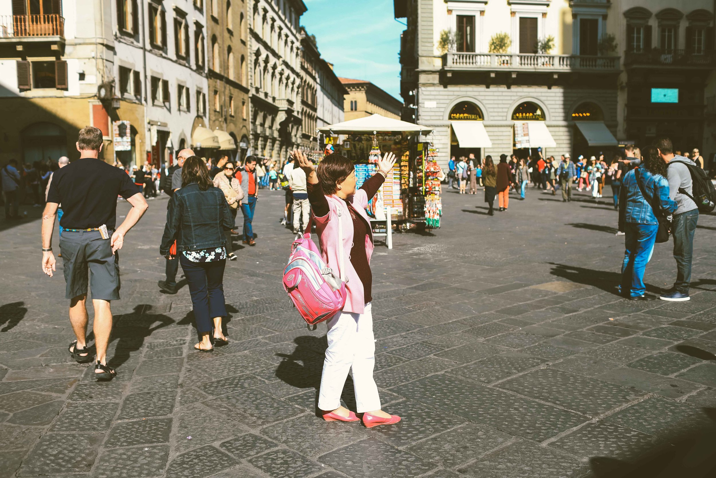 Street_Photographer_Florence_Italy.jpg