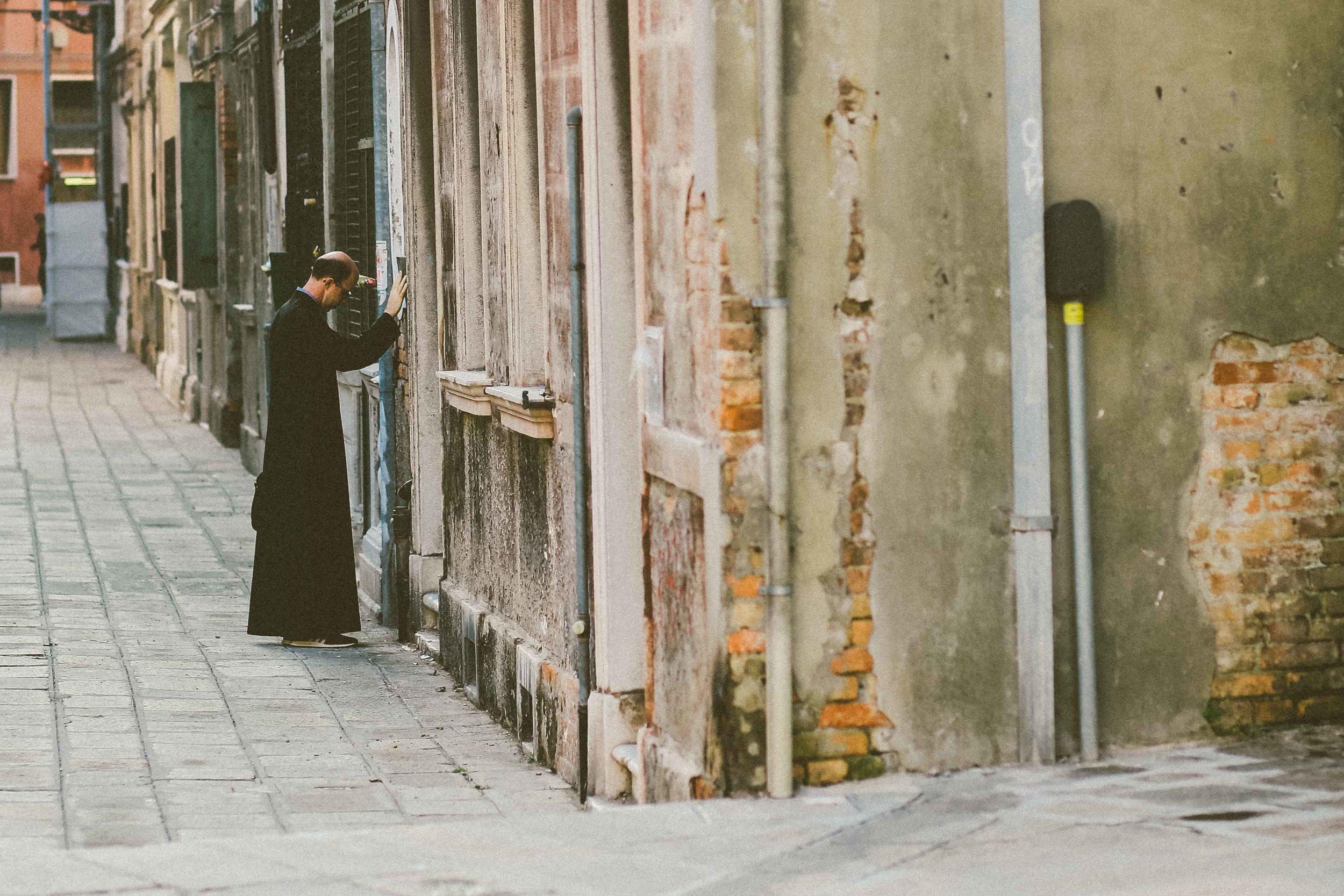 Street_Photographer_Venice_Italy1_1.jpg