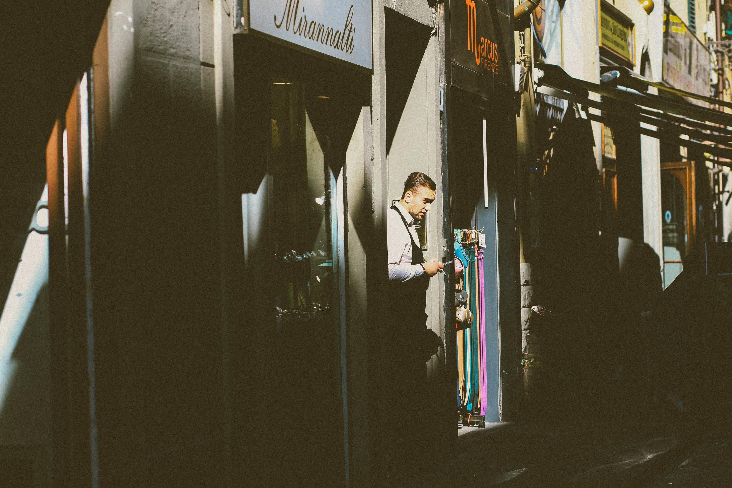International_Street_Photographer_Italy