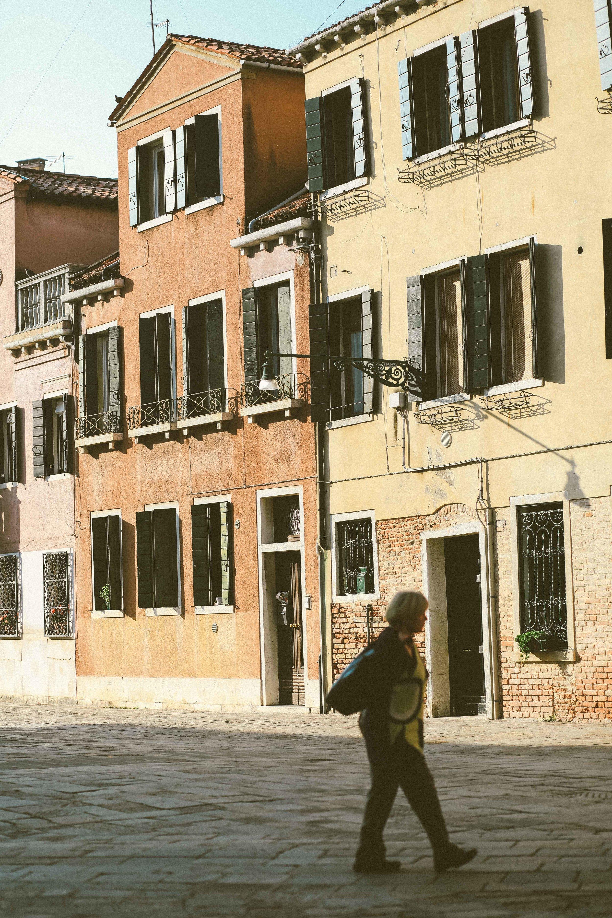 Street_Photography_Venice_Italy_6.jpg
