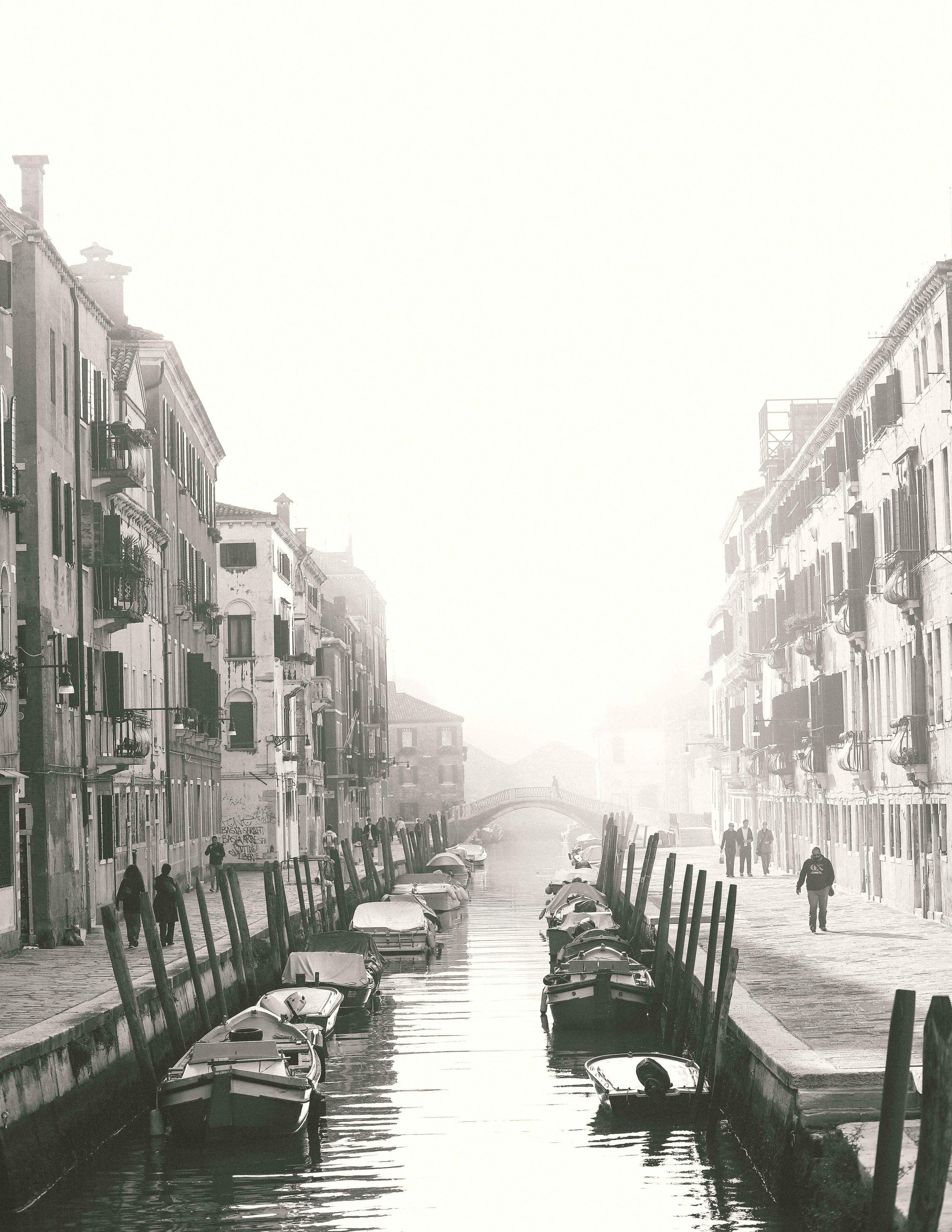 Travel_Photography_Venice_Italy.jpg