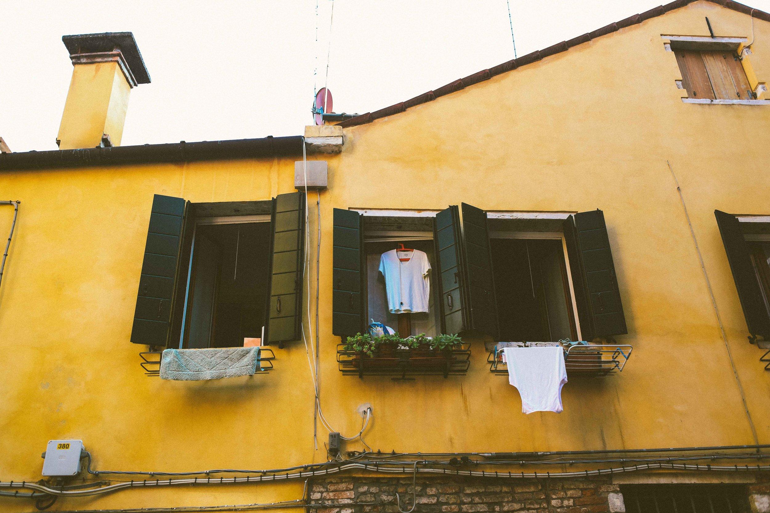 Portrait_Photographer_Venice_Italy.jpg